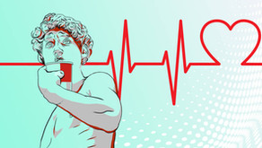 Гумор та медики: про що жартують лікарі, коли ми сидимо до них у черзі