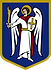 180px-Coat_of_arms_of_Kiev.svg.png
