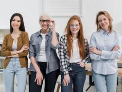 Реальна вартість соціальної послуги в м. Києві для ВІЛ-позитивних жінок