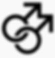 165-1650919_transparent-gay-symbol-png-g
