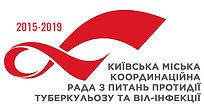 кордрада2015-2019.jpg