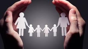Економічне насильство в сім'ї: як його розпізнати і подолати?