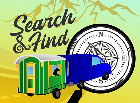 search&find circle sticker.png