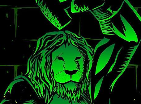green lion blacksmith green_edited.jpg