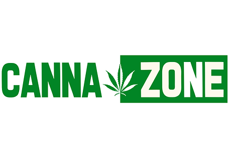 cannazone.png
