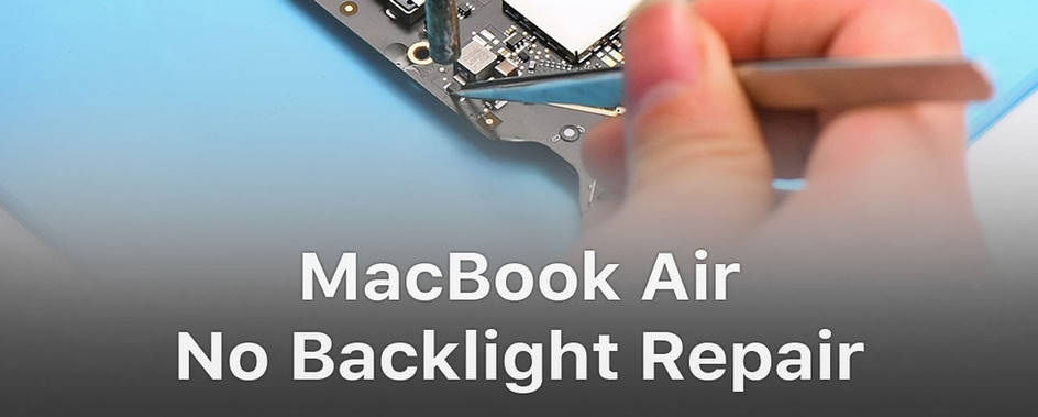 2030 crescent backlight repair.jpg