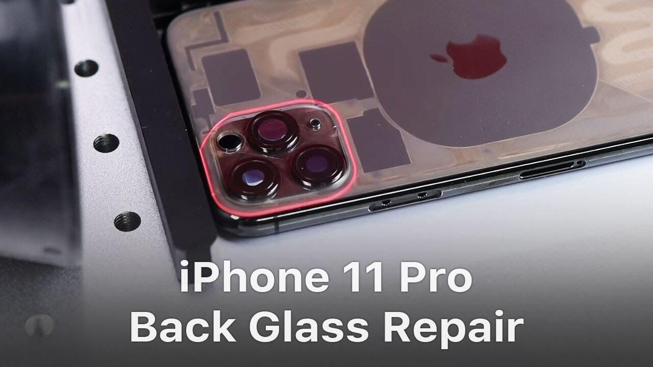 2030crescent back glass repair.jpg