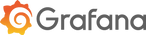 grafana-logo.png