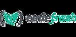 codefresh-logo-300x145.png