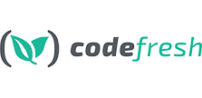 codefresh-logo-300x145.png