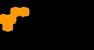 aws-partner-logo-off-500.png