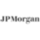jpmorgan-logo-png-transparent.png