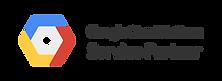 Google-Cloud-Platform-Partner-1.png