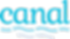 canal-logo.png
