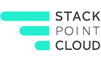logo_stackpointcloud.png