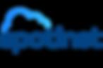 Spotinst-logo-600X400.2a75747c27cc5601a2