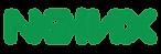 NGINX-logo-rgb-large.png