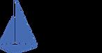 istio-logo-92FF583709-seeklogo.com.png