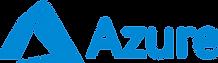 2000px-Microsoft_Azure_Logo.png