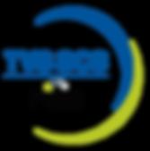 Rico-logo.png
