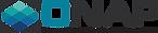 logo_onap_2017.png