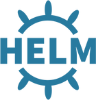 helm_logo_transparent.png