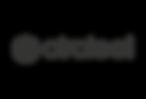 circleci-logo_0.png
