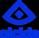 Alcide-logo.png