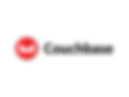 couchbase-logo.png