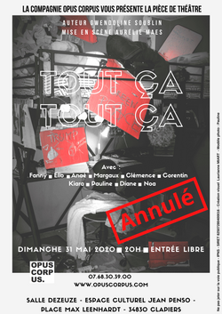 Affiche_TOUT_CA_TOUT_CAS_annulé