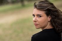 Aurélie.jpg