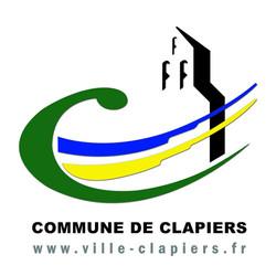 Ville Clapiers
