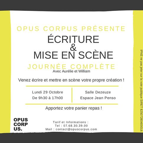 ECRITURE MISE EN SCENE OCTOBRE 2018.png