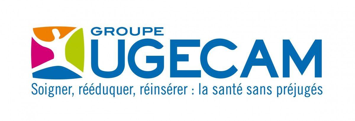 Logo-UGECAM