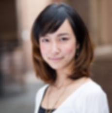 c.shimizu_headshot2.jpg