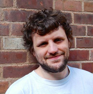 Matt Otto, Sound Designer