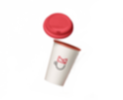 Gravity-Paper-Hot-Cup-Mockup.png