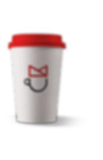 Paper-Hot-Cup-Coffee-Mockup.png