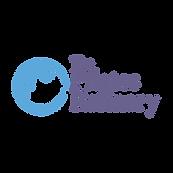 thepilatesrefinery-logo-final-RGB-01.png