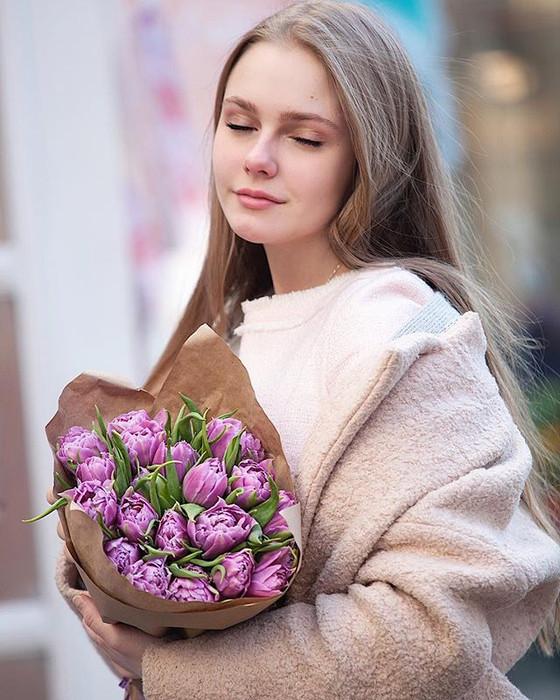 Весна 😌_⠀_Приглашаю на фотопрогулку по
