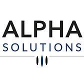 Alpha Solutions Logo.jpg