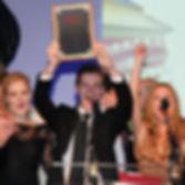 London Lifestyle Awards Winners