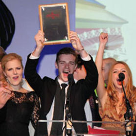 London Lifestyle Awards Winners