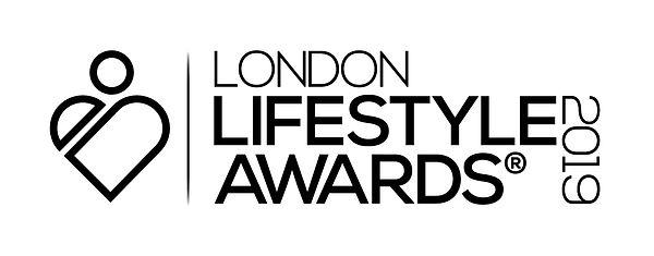 London_Lifestyle_Awards_Logo_Black_on_Wh