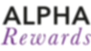 Alpha Rewards Logo.png