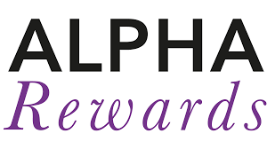 Alpha Rewards Logo.png