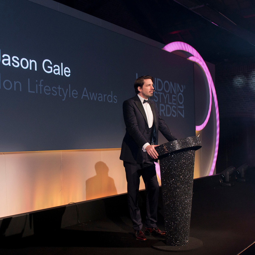 Jason_Gale_Presenting_LLA