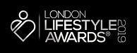 London_Lifestyle_Awards_Logo_2019.PNG