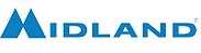 Midland_Logo-small.png
