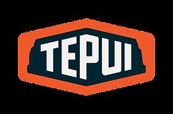 Tepui_Logo_Primary_RGB.png